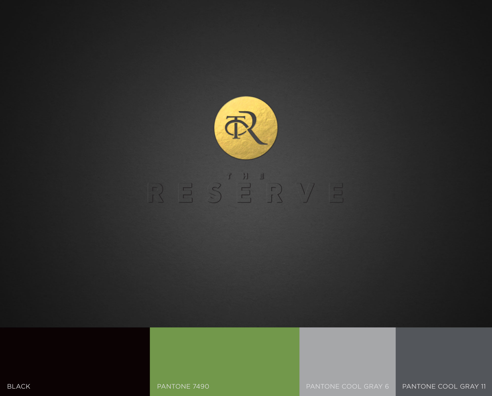 5CG_The_Reserve_Embossed_Logo_Color_Palette