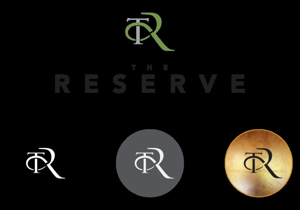 5CG_The_Reserve_Logos