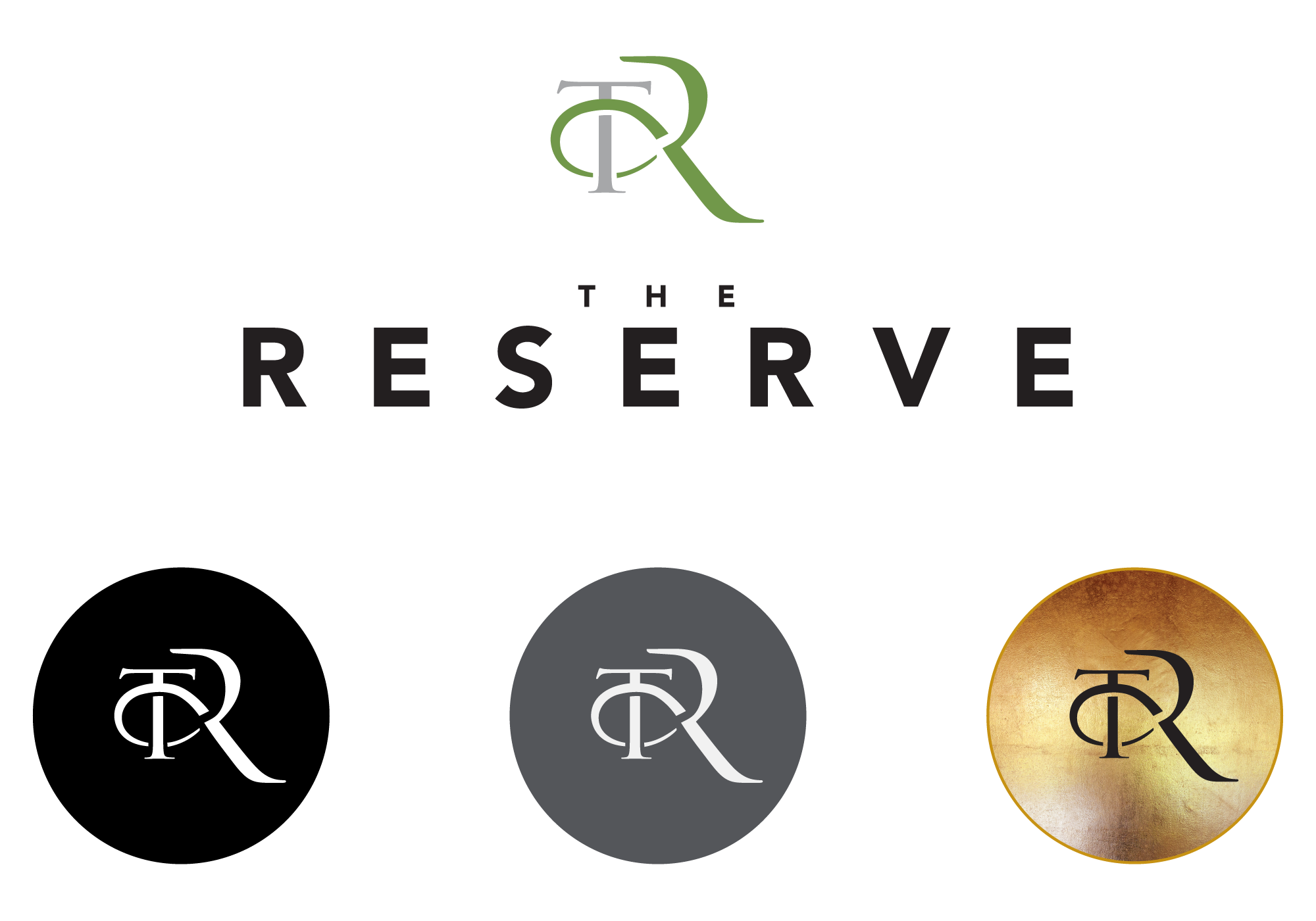 5CG_The_Reserve_Logos