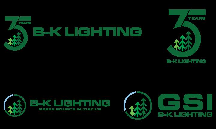BK_Lighting_Logos