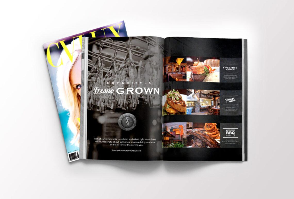 5CG_FRG_CVLUX_Magazine