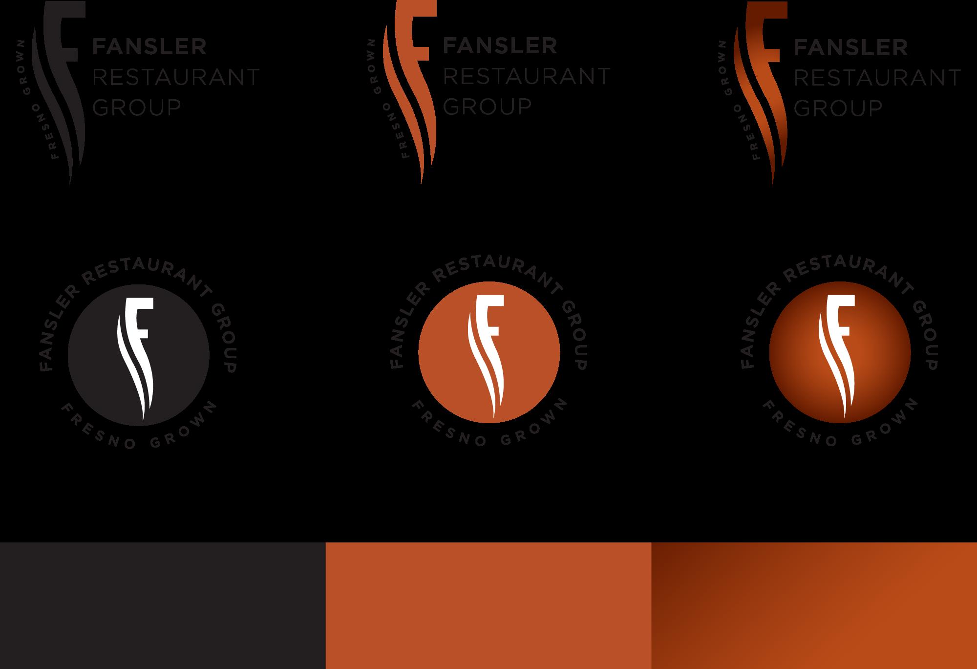 FCG_FRG_Logos_and_Colors