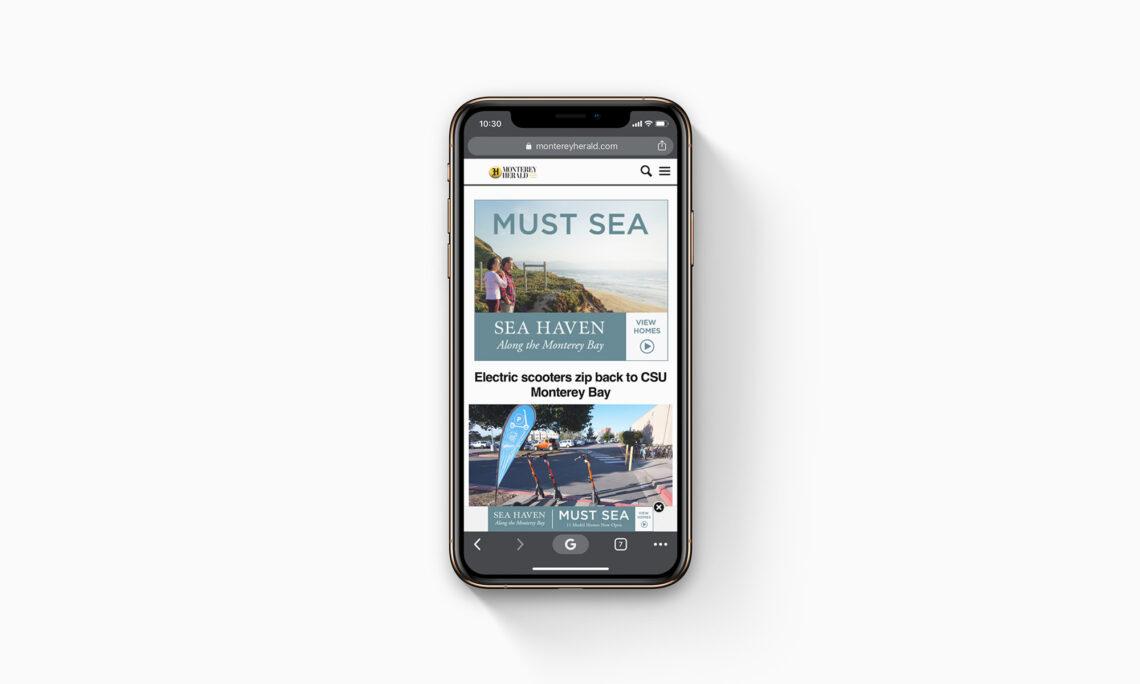 5CG_SH_Must_Sea_Campaign_Ad_Mobile