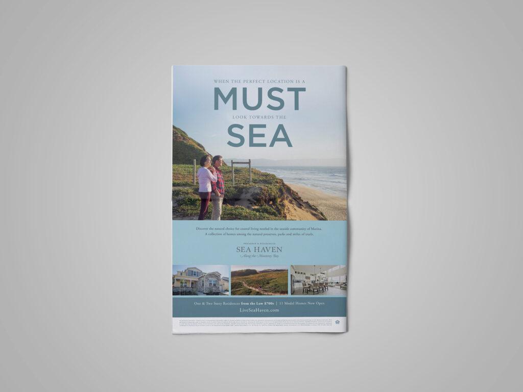 5CG_SH_Must_Sea_Campaign_Ad_Newspaper