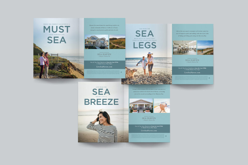 5CG_SH_Must_Sea_Campaign_Ad_Spreads_1