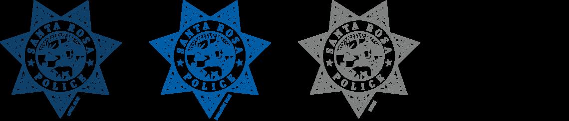 5CG_SRPD_Logo_Colors