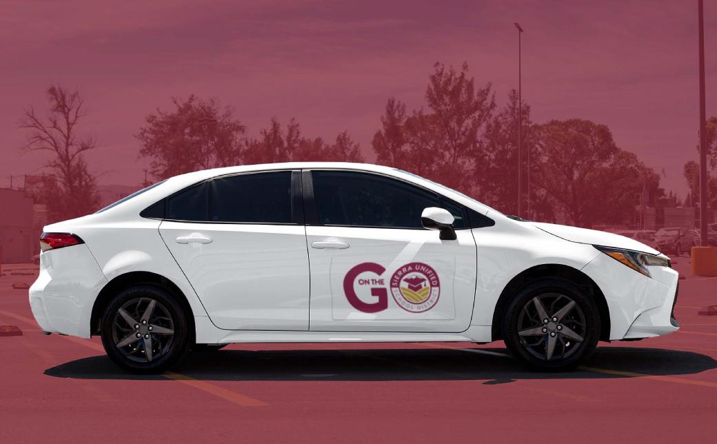 SUSD_Mockups_GO_Car