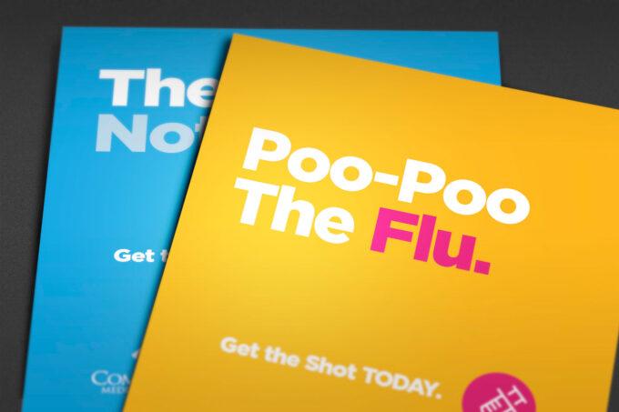 CMC-Flu-Campaign