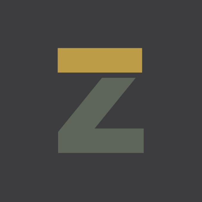 five-creative-zinc