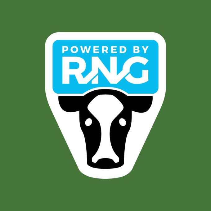 5CG_Homepage_Grid_RNG