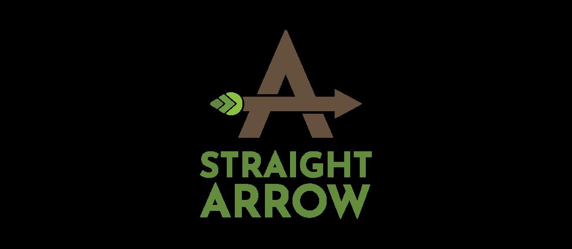 5CG_SA_2_Logo