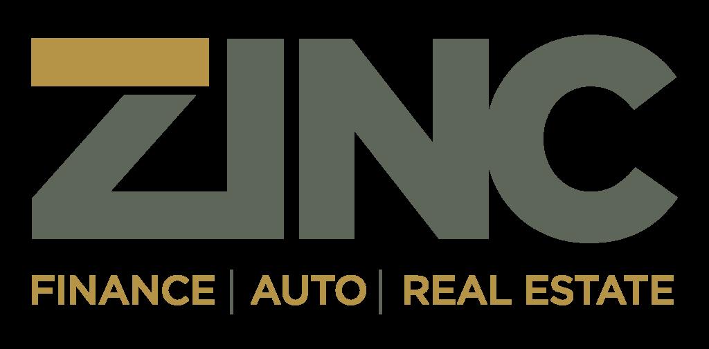 5CG_ZINC_2_Logo