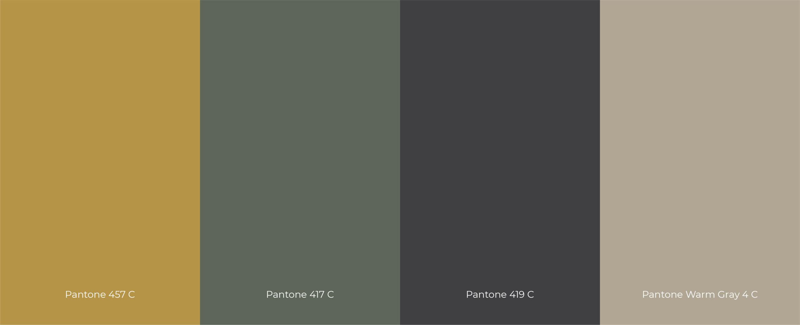 5CG_ZINC_4_Colors