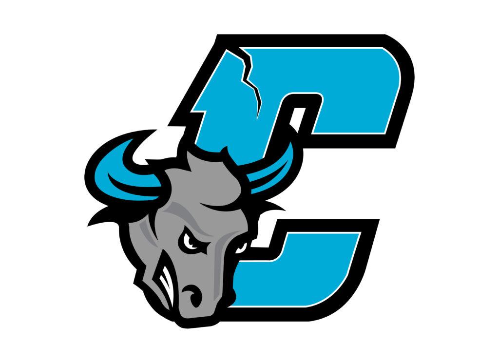 5CG_CC_2_Logo
