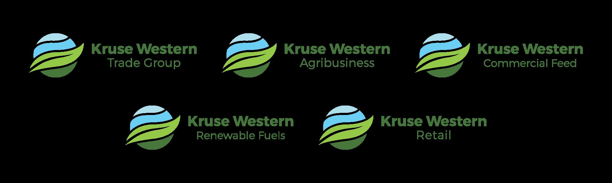 FCG_KW_Logos_03