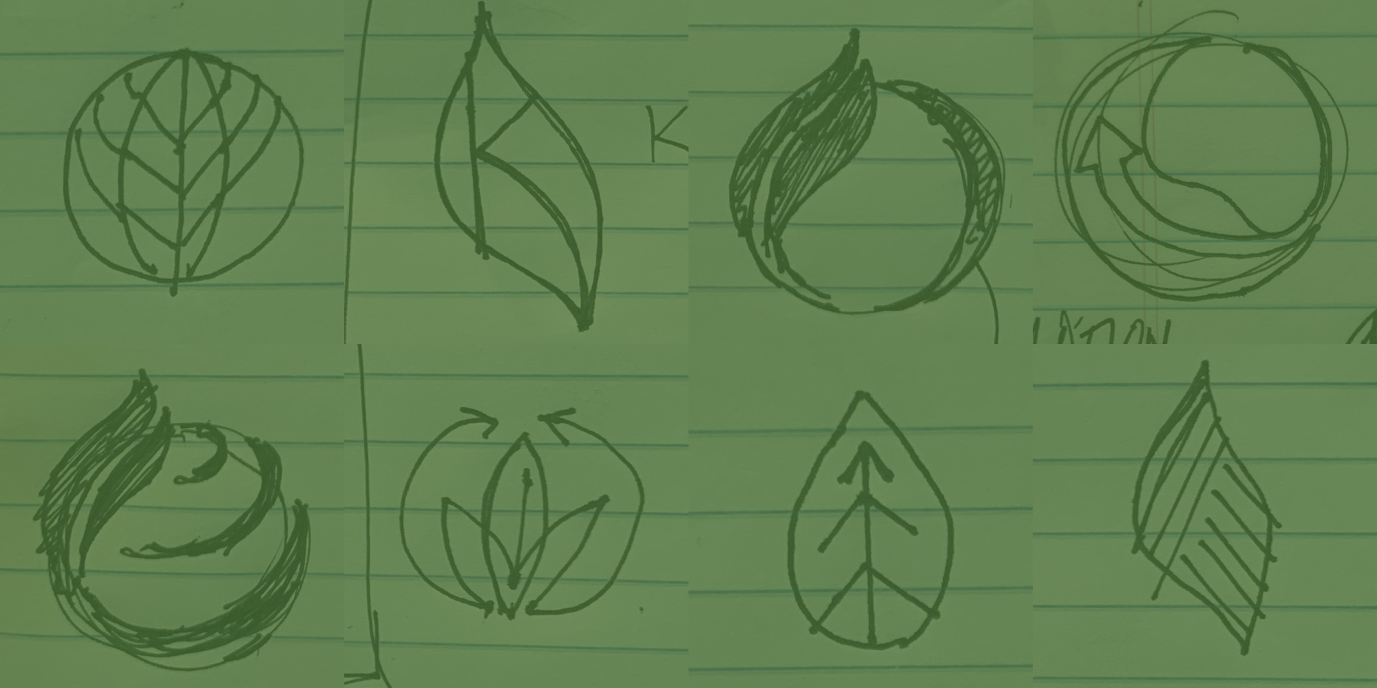 FCG_KW_Sketches