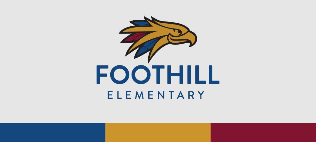 SUSD_FES_Logo