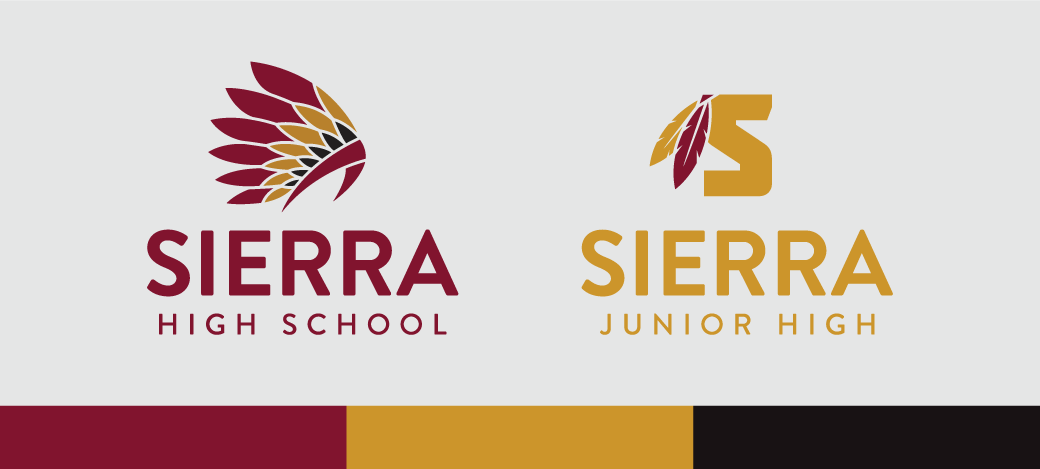 SUSD_SJSHS_Logos_and_Colors