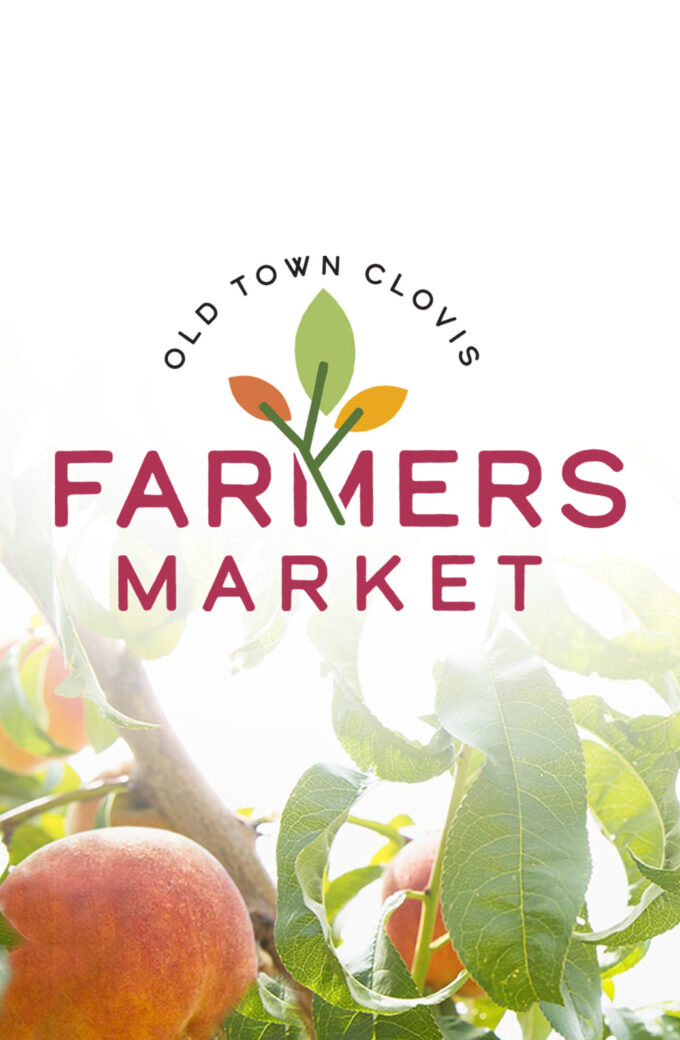 Five-Creative-Old-Town-Clovis-Farmers-Market